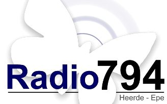Radio 794 programma praotstoel 26 januari