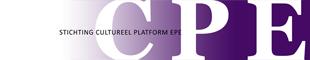 Cultureel platform Epe – Zomerconcerten – Luna Zegers Flamenco – 22 juli