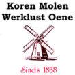 """11 augustus open dag Cultuur Historisch Museum, Molen en Atelier """"De Witte Pimpernel"""" Oene"""