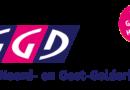 GGD pop-up priklocatie voor Epe en Vaassen