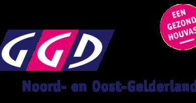 GGD NOG- Kwetsbare groepen tijdens de coronacrisis