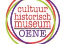20 oktober Filmochtend in Cultuur Historisch Museum Oene