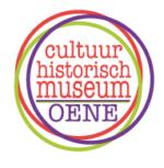 30 november oude films over Oene in Museum