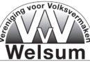 Karmse in We – Welsum 2 t/m 4 augustus