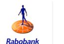 Rabobank Noord Veluwe – Hulp bij financiële opvoeding kinderen