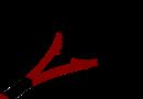 Welsum Zandhap Beachtennis Toernooi 21 augustus