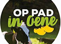 Kom ook Oene 'proeven' tijdens Op Pad in Oene op 30 juli en 6 augustus