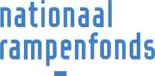 Nationaal Rampenfonds stelt 'giro 777' open voor hulp overstromingsramp Limburg